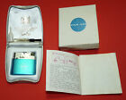 VINTAGE PAN AM AIRLINES 1950's ~ PAN AM MARUMAN LIGHTER ~ UNUSED ~ NEW OLD STOCK