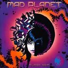 Mad Planet : Gliese 581g CD