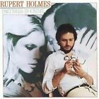 PARTNERS IN CRIME [RUPERT HOLMES (VOCALIST)] NEW CD