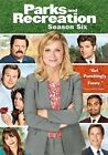 2013 Press Pass Parks and Recreation Trading Cards 59