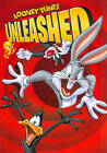 Looney Tunes Unleashed DVD