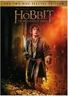 2015 Cryptozoic The Hobbit: The Desolation of Smaug Trading Cards - Review Added 21