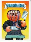 2016 Topps Garbage Pail Kids Prime Slime Trashy TV Trading Cards 20