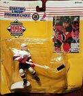 1995 Scott Stevens Starting Lineup Figure *NIB* **L@@K AT PACKAGE** *FREE SHIP*