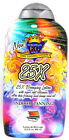 European Gold (EG) Dark Tanning Lotion with 25X Bronzers. 13.5oz. NEW.