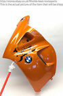 BMW C1 125 (3) 04' Left LH Fairing panel cover cowl infill trim verkleidung