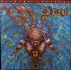 Dio : Strange Highways CD (1999) Value Guaranteed from eBay's biggest seller!