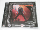 Iron Maiden - Aces High 1980-1984 (CD) Russia