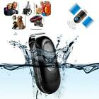 Real-Time NICE Waterproof GSM GPRS GPS Tracker Car Vehicle Tracking Device +Clip