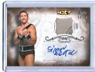 2016 Topps WWE Undisputed Wrestling Cards 8