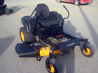 NEW POULAN PRO P54ZXT ZERO TURN LAWN MOWER PRE SEASON BLOWOUT SALE