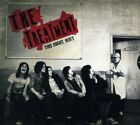 The Treatment : This Might Hurt CD Value Guaranteed from eBay's biggest seller!