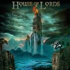 HOUSE OF LORDS - INDESTRUCTIBLE USED - VERY GOOD CD