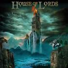 HOUSE OF LORDS - INDESTRUCTIBLE NEW CD