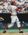 Tony Perez Cards, Rookie Card and Autographed Memorabilia Guide 36