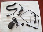 Sony Ericsson C905A Camera Phone Charger Lot Car  Wall Chargers  USB Cable