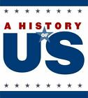 A History of US A History of Us Liberty for All 1820 1860 5 by Joy Hakim