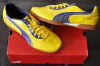 PUMA V511 IT Indoor Trainer Sneakers Sz 10 Brand New with Original Box