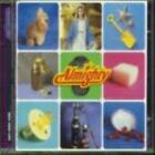 Almighty : Just Add Life CD