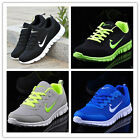 2017 hot mens outdoor sports shoes running shoes breathable casual shoes