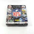 2014 Panini NFL Stickers 16