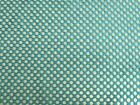 14 Colors Sports Athletic Uniform Football X-large Jersey Mesh Fabric 3.75yd