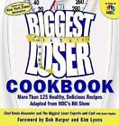 The Biggest Loser Cookbook  More Than 125 Healthy Delicious Recipes Adapted 2