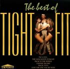 Tight Fit - Best Of Tight Fit - Tight Fit CD HIVG