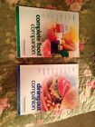 Weight Watchers Complete Food Companion  Dining Out Companion Flex Points 2003