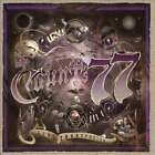 COUNT'S 77 - SOUL TRANSFUSION NEW CD