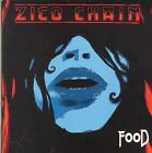 Zico Chain Food CD NEW Pretty Pictures All Eyes On Me