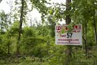 1061 ACRES OF WOODED MISSOURI LAND IN SHANNON COUNTY 23148 Mo
