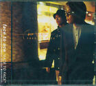 face to face - face to face - Japan CD - NEW J-POP