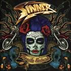SINNER (METAL) - TEQUILA SUICIDE NEW CD