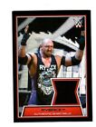 2014 Topps WWE Road to WrestleMania Trading Cards 10
