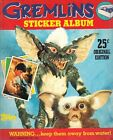 1984 Topps Gremlins Trading Cards 6