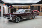 1964 Pontiac Parisienne  Rare, for $24900 dollars