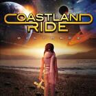 COASTLAND RIDE - DISTANCE NEW CD