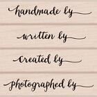 Hero Arts Rubber Stamps handmadewrittencreatedphotographed by LP336 095354