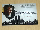 2017 Cryptozoic Gotham Season 2 Trading Cards 19