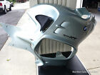 BMW right side fairing Glacier Green R850RT R1100RT R1150RT #04171714