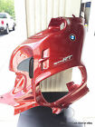 BMW right side fairing Red R850RT R1100RT R1150RT #04171713