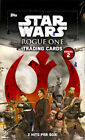 2017 Topps Star Wars Rogue One series 2 hobby sealed box only 375 cases
