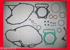 Honda XL500 XR500 Engine Gasket Set! 1979 1980 1981 1982 XL500R  Motorcycle