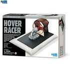 4M Hover Racer Science Kit Learn Science Facts Behind the Hovercraft 3796 New