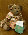 Boyds Plush #82512 TERESA D. BESTLOVE, From Retail Store, NEW/tags  Mother's Day