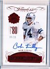 Pro Football Hall of Fame Offers Ultimate Autograph Set 13