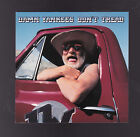 Don't Tread by Damn Yankees (1992) Like New CD - DISC ONLY NO CASE