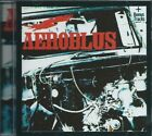 AEROBLUS - S/T1978 ARGENTINA HARD ROCK & BLUES BAND w/ PAPPO lead GUITAR CD +1