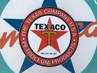 TEXACO PETROLEUM PRODUCTS top QUALITY 9